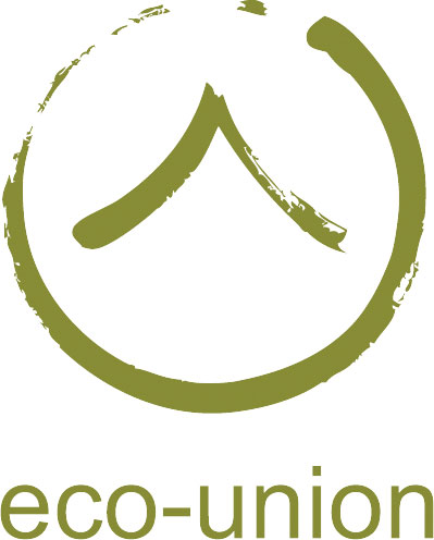 logo_logo_color