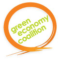 www.greeneconomycoalition.org_sites_greeneconomycoalition.org_files_gec_th_one_logo