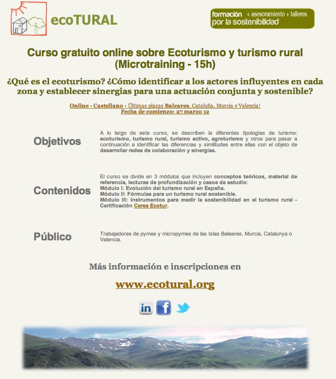 promo_ecoturismo