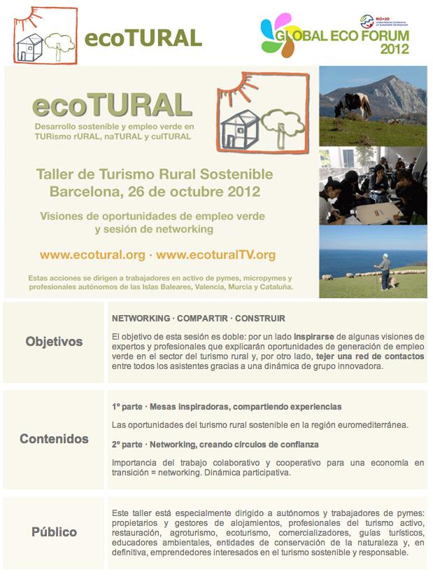 promo_ecoturalgef