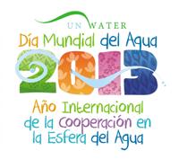 gef_2013_world_water_day