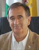 andaluciaecoforum_speakers_vicente_granados
