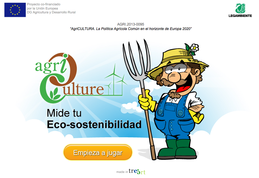 agriculture_app