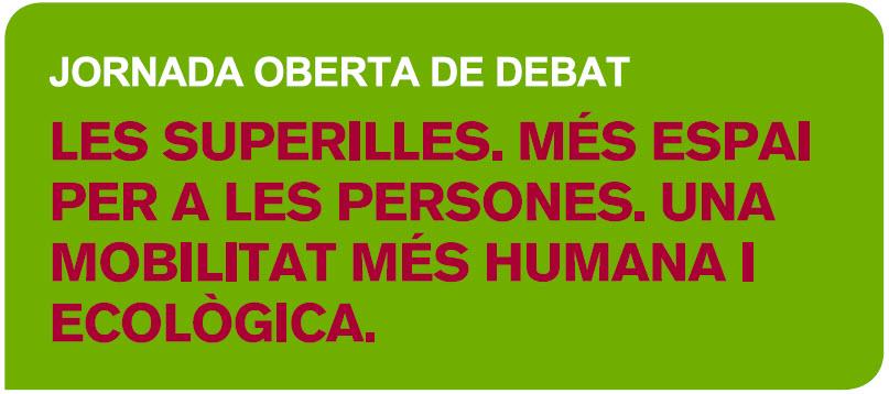 bcnecologia.net_sites_default_files_prensa_imagenes_les_superilles_mes_espai_per_a_les_persones_una_mobilitat_mes_humana_i_ecologica.