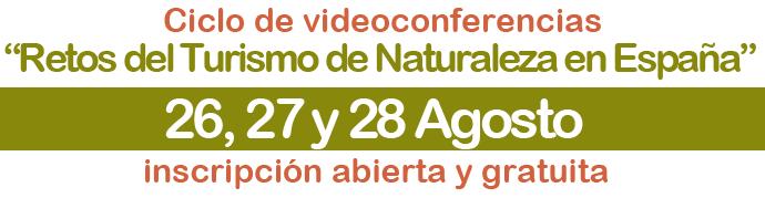 ecoturalia_frontciclovideoconfes