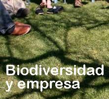 curso biodiversidad y empresa