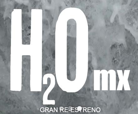 Cineforum Ambiental: Documental H2Omex + Cata de aguas!