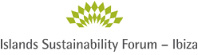 Partnership with the Sustainability Islands Forum