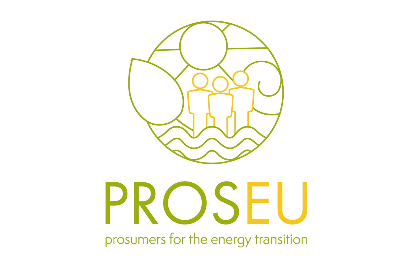 PROSEU – Prosumers for the Energy Transition