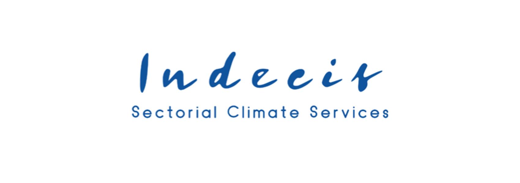 Construir resiliencia a través de los servicios climáticos para el turismo