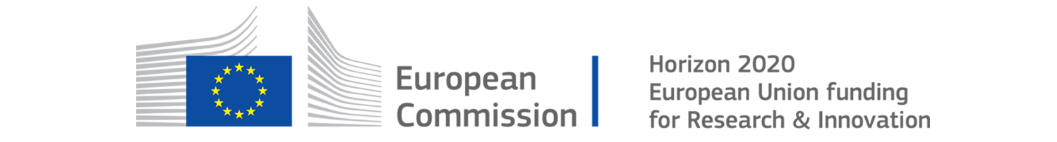 New Horizon 2020 research project on European Climate transition