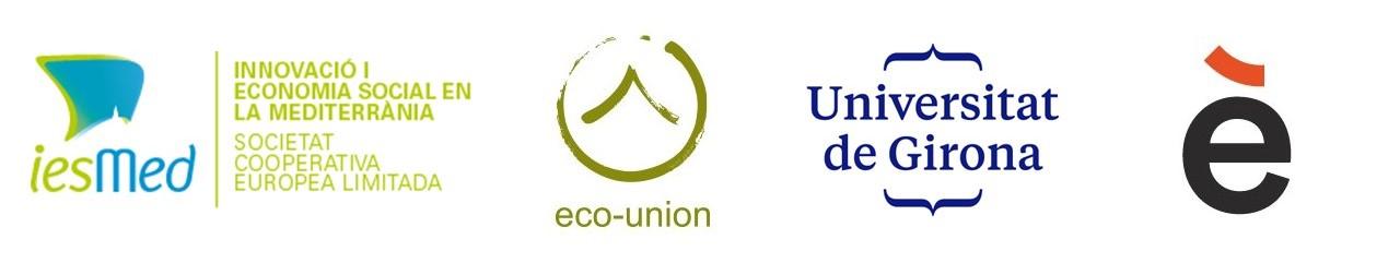 Crónica de la jornada de lanzamiento del proyecto FEBSCat: sentando las bases de la Economía Azul Solidaria en Cataluña